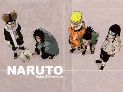 Naruto186