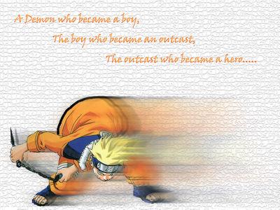 Naruto189