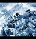 Naruto003
