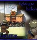 Naruto015