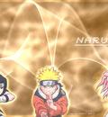 Naruto039
