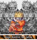 Naruto060
