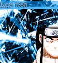Naruto071