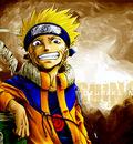 Naruto072