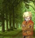 Naruto093