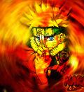Naruto102