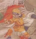 Naruto103
