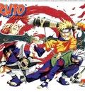 Naruto110