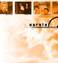 Naruto119