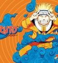 Naruto136