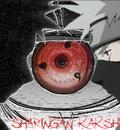 Naruto140