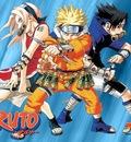 Naruto152