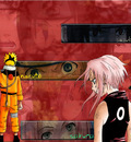 Naruto157