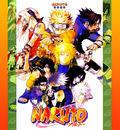 Naruto159