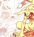 Naruto163