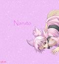 Naruto168