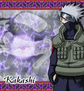 Naruto181