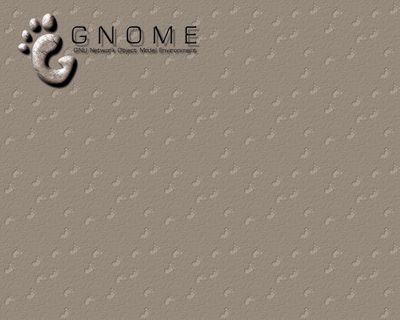 GNOME Classic 1280x1024