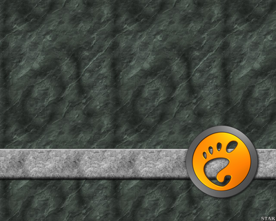 GNOME Marble 1280x1024