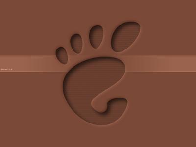 GNOME V2 1280x960