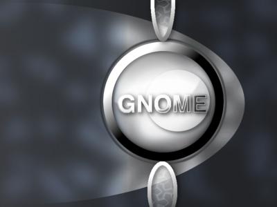 GNOME Watchegg