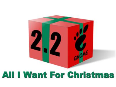 Gnome2 2 Christmas