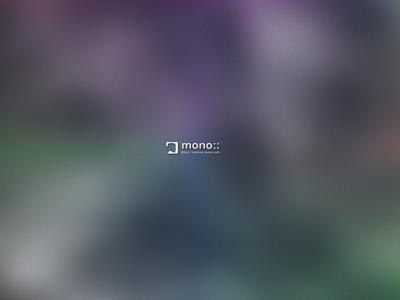Go Mono 1600x1200