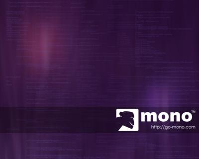MONO grapecode 1280x1024