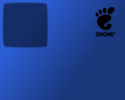 blue gnome 1280x1024