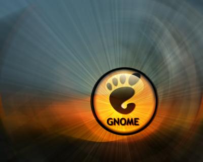 gnome plosion