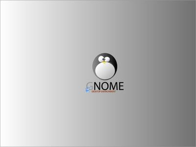 simply gnome