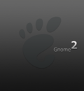 Clean Gnome
