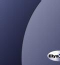 Elysium 1024x768