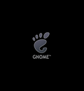 GNOME Another Simple GNOME Foot 1280x1024