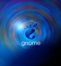GNOME Bluerotor