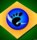 GNOME Brazil
