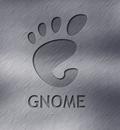 GNOME Brick 1600x1200