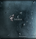 GNOME Can ThinkDifferent 1600x1200
