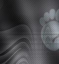 GNOME Chequers 1280x1024