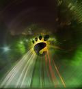 GNOME CityPlosion 1600x1200
