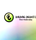 GNOME Clean