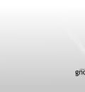 gnome cleardesktop