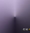 GNOME ConicalLight purple 1400x1050