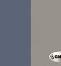 GNOME CoolClean 1600x1200