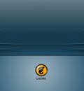 GNOME Double