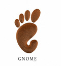GNOME Fur 1280x1024