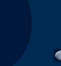 GNOME Grid blue 1600x1200
