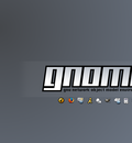 GNOME Icons
