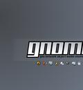 GNOME Icons