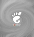 GNOME Love 1600x1200